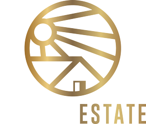 Real-E-Estate