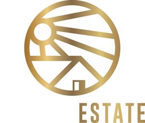 Real-E-Estate